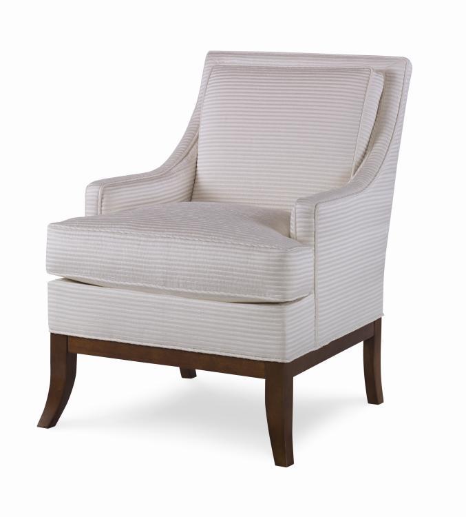 1013 Corey Chair