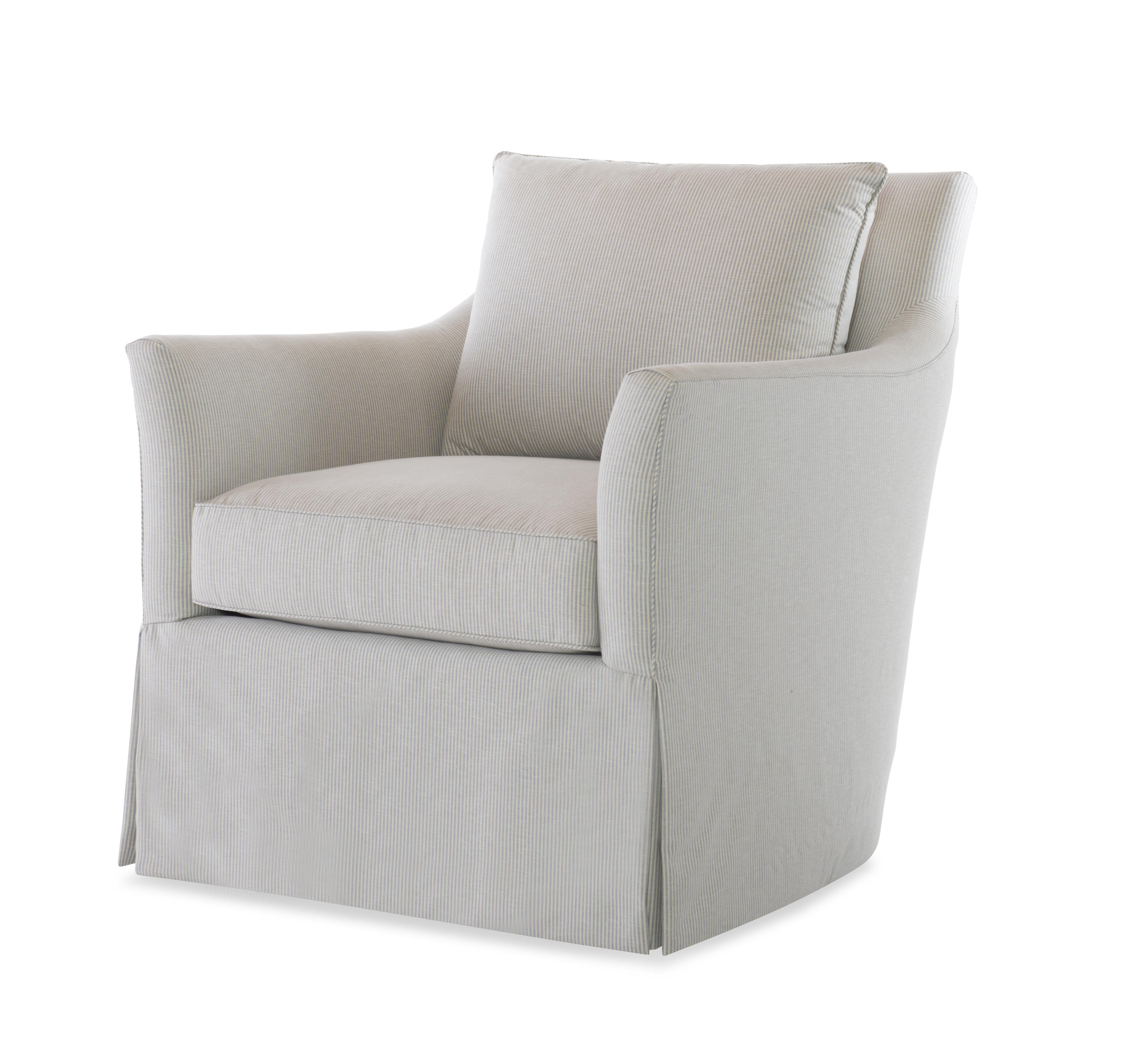 1509sw Brighton Swivel Chair