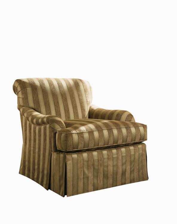 Highland House Furniture 202 Ashley Chair