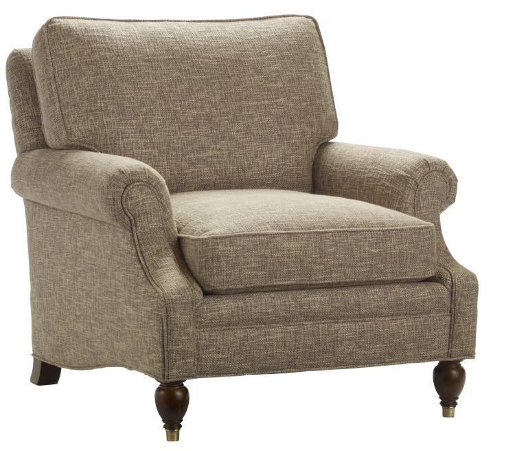 4219 Baldwin Chair