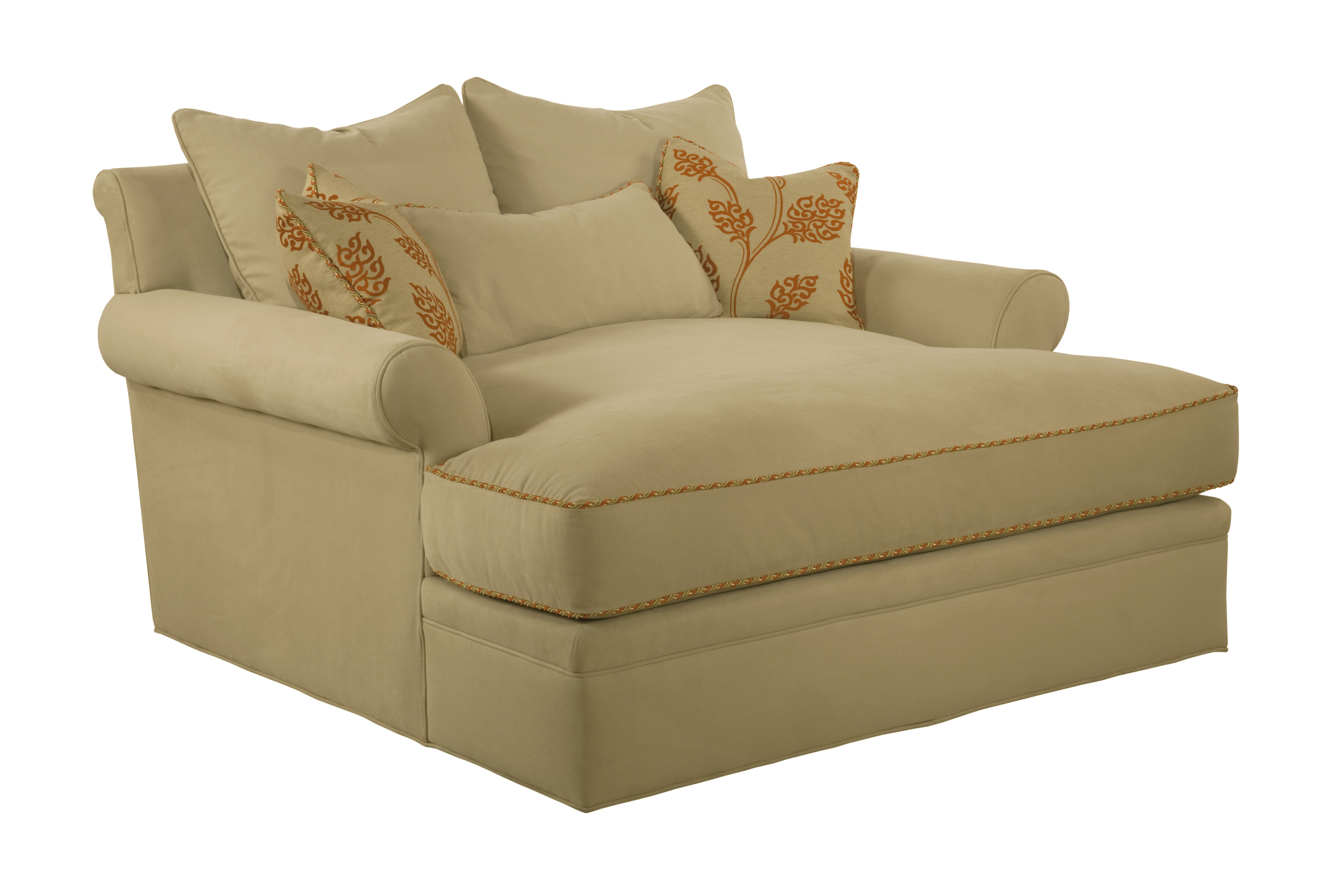 986 60 Claire Chaise