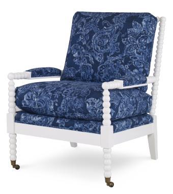 Bb8055 Beachwood Chair
