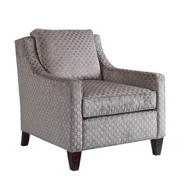 Ca6001 Pyper Chair