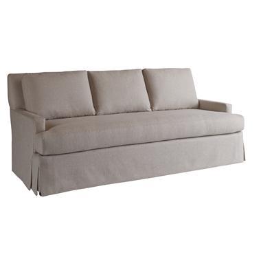 Ca6024 84 Linger Sofa