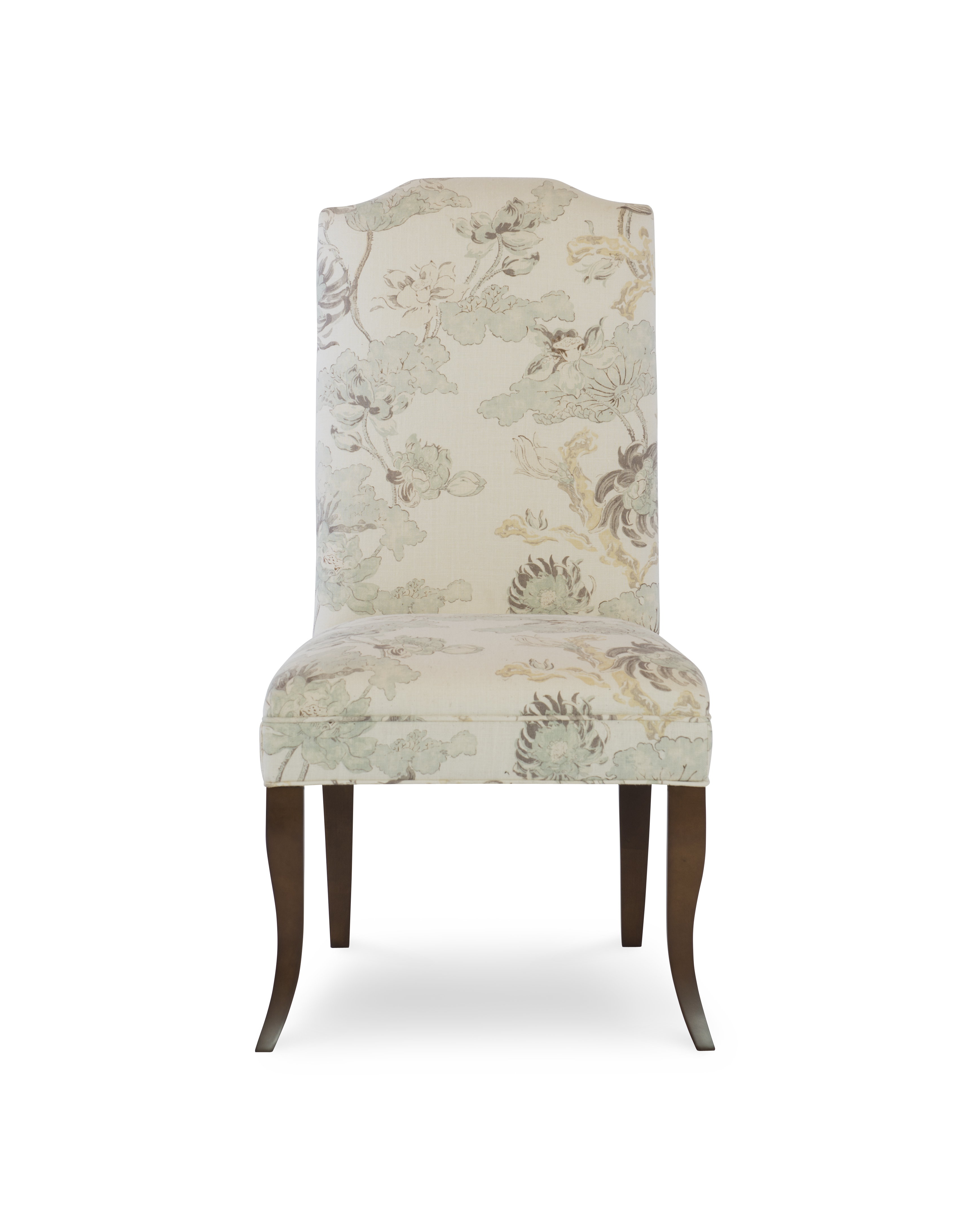 Ca6053 Cucina Dining Side Chair