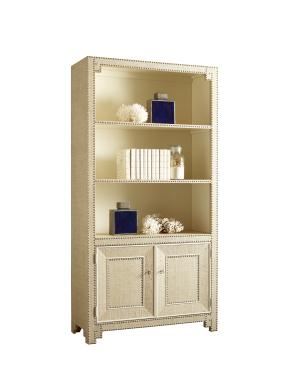 Hh25 774 As Marlene Display Cabinet