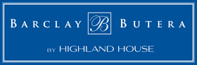 Barclay Butera by Highland House