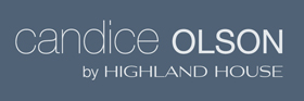 Candice Olson Collection by Highland House