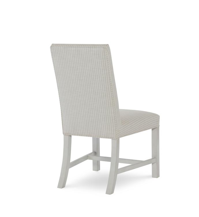Rollins Chair: 1395S-Rollins Side Chair