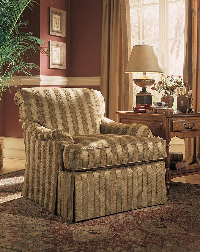 202sw Ashley Swivel Chair