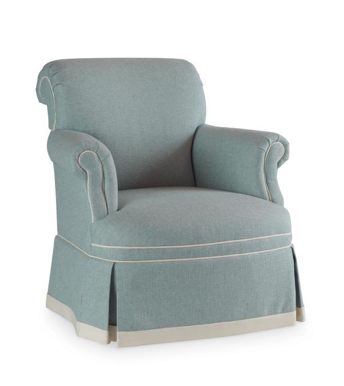 2517 Jayne Chair