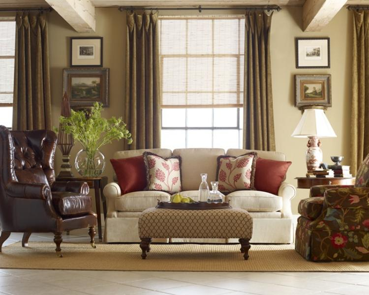 Other: Highland House Furniture,Highland House Upholstery,Highland House  Furniture Discount Store And Showroom In,Carpet Cleaning Air Duct Tile  Clean House ...