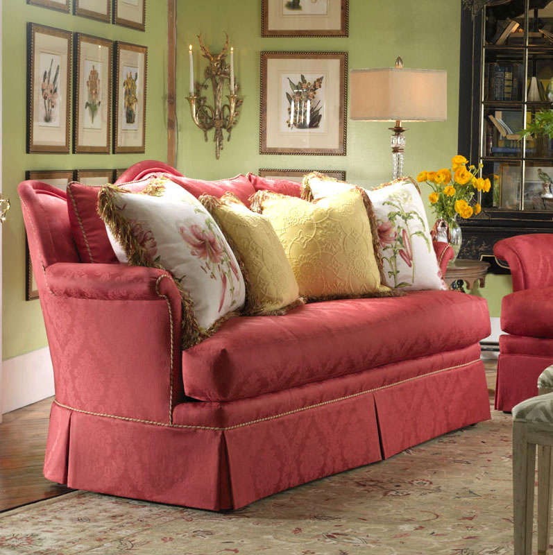english living room furniture country living room furniture 14248