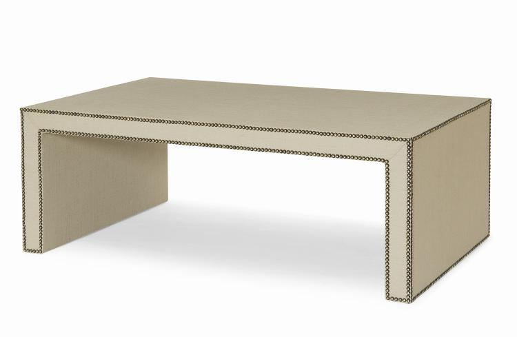 Hh22 602u Wexford Cocktail Table