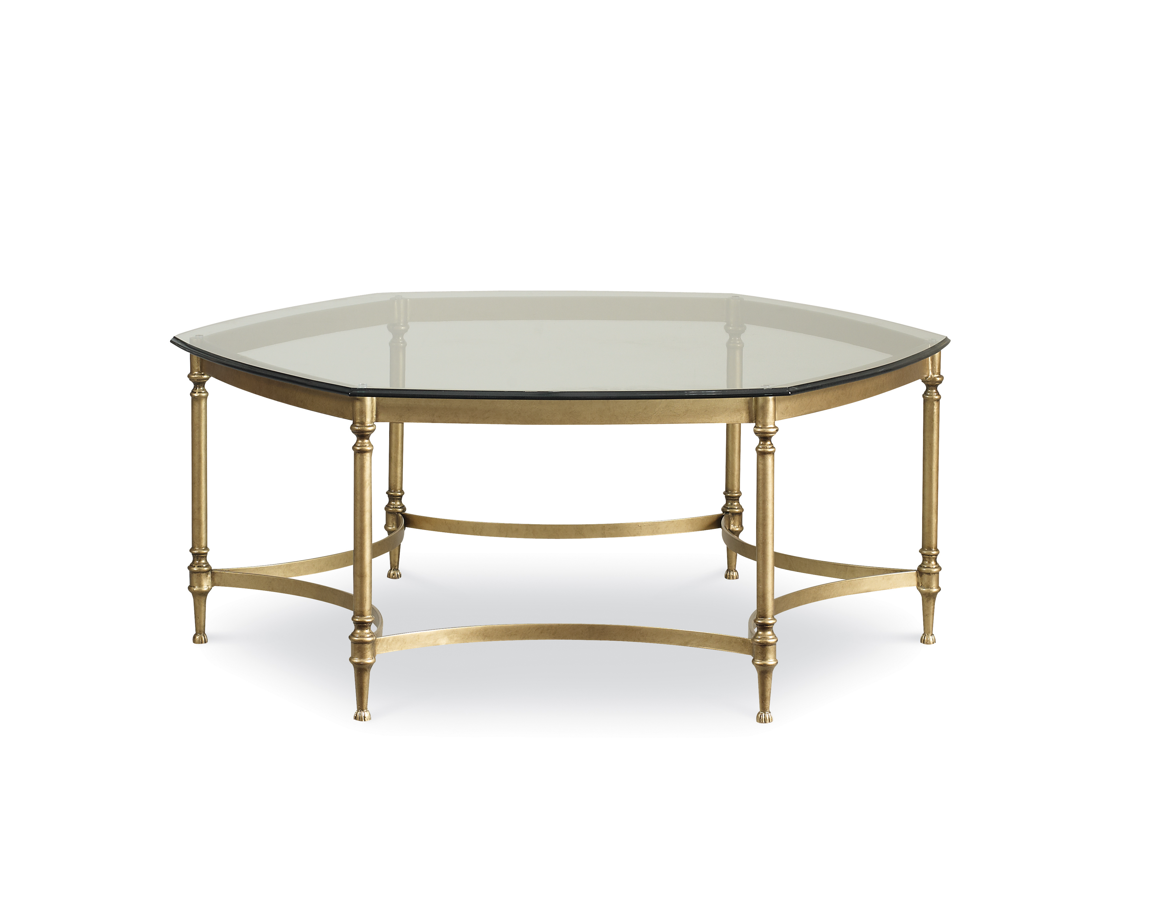 Hh25 606 As Lauren Tail Table