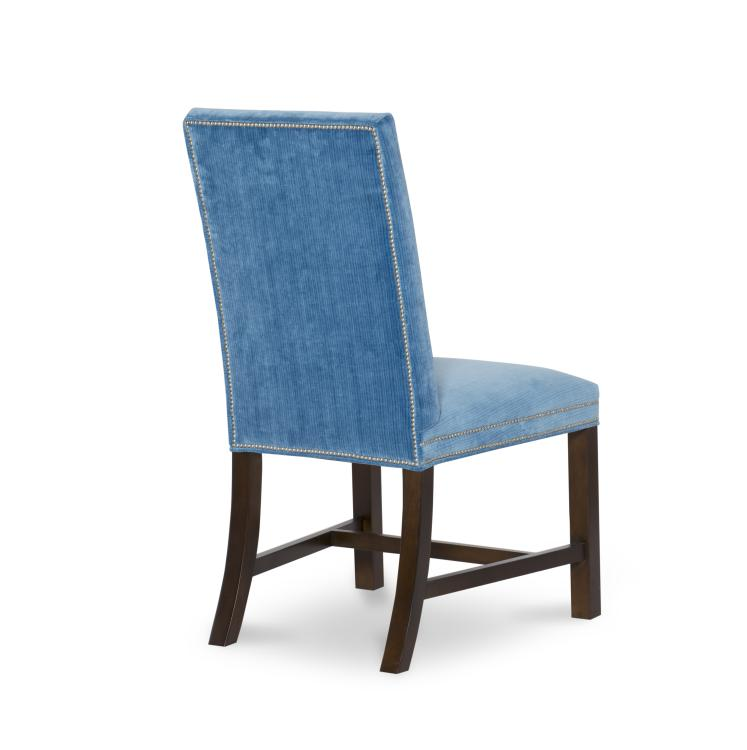 Rollins Chair: 1395S-Rollins Dining Side Chair