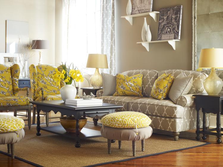 Highland House Furniture Designs