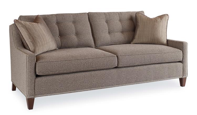 Ca6002 84 Pyper Sofa