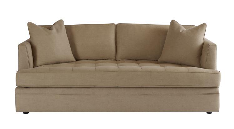 ca6006 80 kino sofa. Black Bedroom Furniture Sets. Home Design Ideas