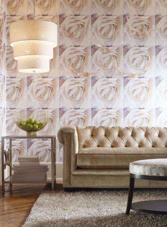 . CA6026 83 Beckett Sofa