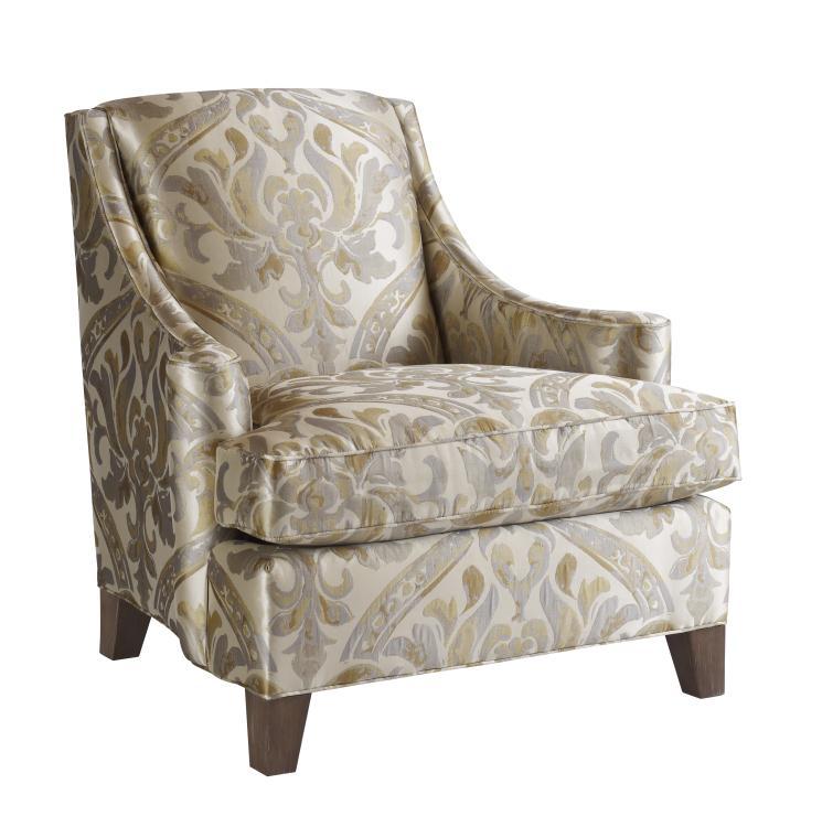 Ca6031 Tate Chair